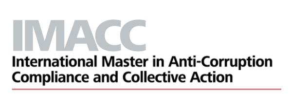 League of Cities of the Philippines - International Master in Anti
